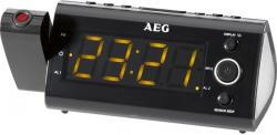 AEG MRC4121
