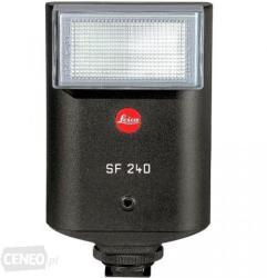 Leica SF-24D