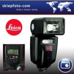 Leica SF-58