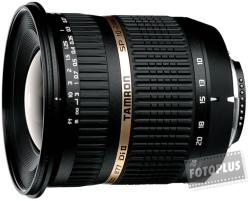 Tamron SP AF 10-24mm f/3.5-4.5 Di II LD Asp [IF] (Pentax/Samsung)
