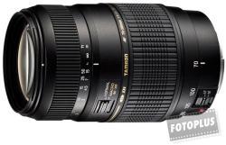 Tamron SP 70-300mm f/4-5.6 Di USD (Sony/Minolta)