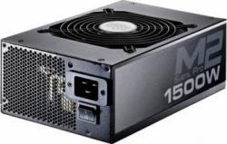 Cooler Master Silent Pro M2 1500W RS-F00-SPM2