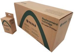 Compatibil HP CD972AE