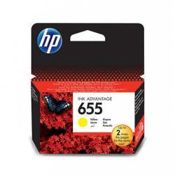 HP CZ112AE