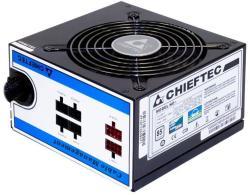 Chieftec A-80 650W (CTG-650C)