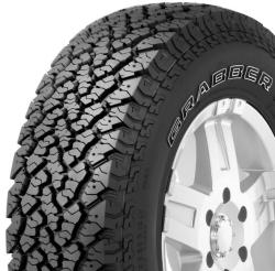 General Tire Grabber AT2 225/70 R15 100S