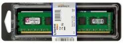 Kingston 4GB DDR3 DDR3 1600MHz KTH-X3C/4G