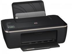 HP Deskjet Advantage 2515 (CZ280C)