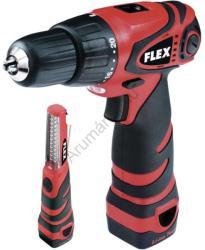 FLEX ALi 10.8 G