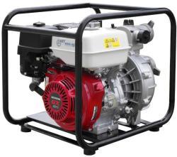 AGT WPT 30 HX (GX200)