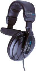 Stanton DJ-Pro300