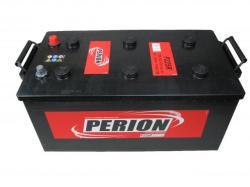 Perion 225ah bal (7250121157482)