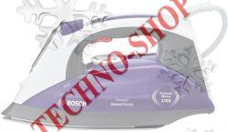 Bosch TDS 1217