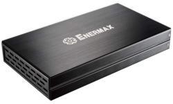 Enermax Brick EB308U3-B