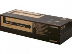 Kyocera TK-6305 Black (1T02LH0NL1)