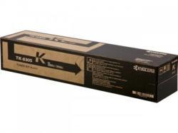 Kyocera TK-8305K Black (1T02LK0NL0)