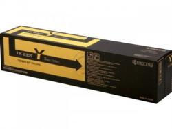 Kyocera TK-8305Y Yellow (1T02LKANL0)