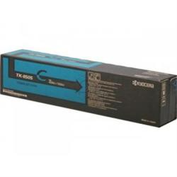 Kyocera TK-8505C Cyan (1T02LCCNL0)