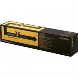 Kyocera TK-8505Y Yellow (1T02LCANL0)