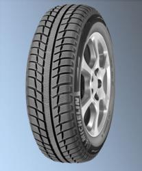 Michelin Primacy Alpin PA3 215/60 R16 99H