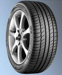 Michelin Primacy HP ZP 225/45 R17 91Y