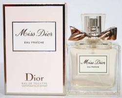 Dior Miss Dior Eau Fraiche EDT 100ml