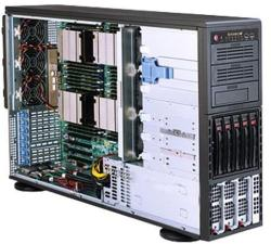 Supermicro SYS-8047R-7RFT
