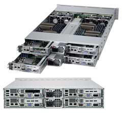 Supermicro AS-2022TG-H6RF