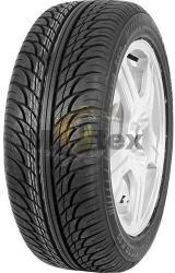 Sportiva Z45 195/45 R15 78V