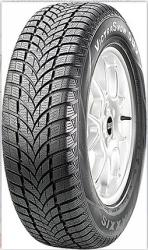 Maxxis MA-SW 255/60 R17 110V