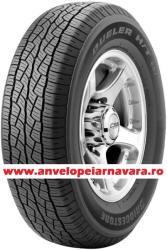 Bridgestone Dueler H/T 687 225/65 R17 101S