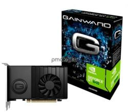 Gainward GeForce GT 640 2GB GDDR3 128bit PCIe (426018336-2562)
