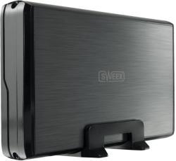 Sweex ST032