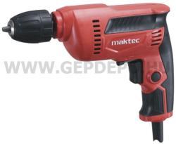 Maktec MT607