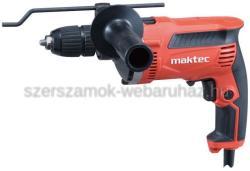 Maktec MT815K