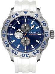 Nautica A15567G