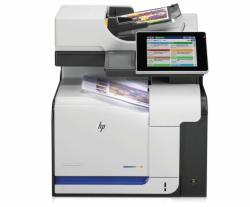 HP LaserJet Enterprise 500 M575f (CD645A)