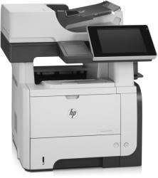 HP LaserJet Enterprise 500 M525f (CF117A)