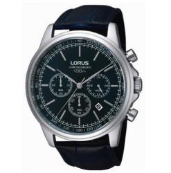 Lorus Chronograph RT381