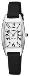 Lorus RRS37QX9