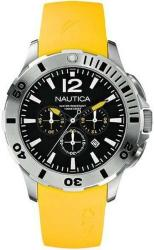 Nautica A16566