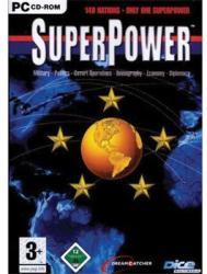 Dreamcatcher  SuperPower (PC)