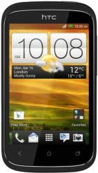 HTC Desire C (Golf) A320e