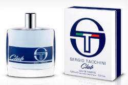 Sergio Tacchini Club EDT 50ml