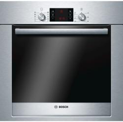 Bosch HBG34S550