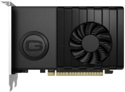 Gainward GeForce GT 640 1GB GDDR3 128bit PCIe (426018336-2579)