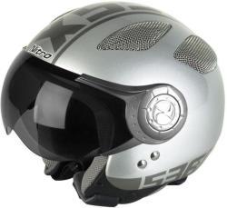 Nitro X536-AV