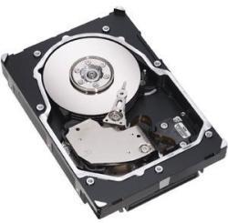 Fujitsu 300GB 15000rpm SAS S26361-F4482-L530
