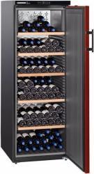 Liebherr WKr 4211 Охладители за вино