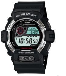 Casio GR-8900
